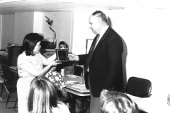 15_Award_to_John_Gardner,_Principal_at_Jordan_Valley_school