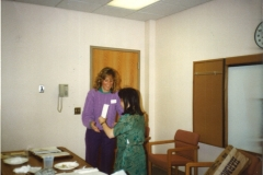 1_Eunice_Zee_Chen_(Outgoing_Pres)_and_Paulette_Welsh_(Incoming_Pres)