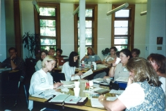 1_-_1999_May_Park_City_Miners_Hosp_Annual_Mtg