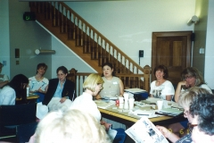 4_-_1999_May_Park_City_Miners_Hosp_Annual_Mtg